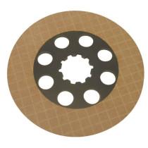 Bremžu disks *10 Ø48,5/58,5-226mm 3145546R92