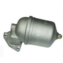 Centrbēdzes eļļas filtrs 260-1028010 OR.
