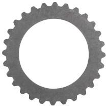 Jūgvārpstas sajūga disks 30030100