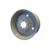 Aizmugures disks DW15X38/8 3107020 OR.