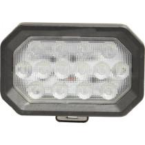 Darba gaisma LED 28W 10-30V 2000lm 31636900