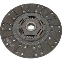 Sajūga disks *24 Ø300mm 36x41 0.015.6381.3