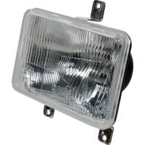 Priekšējā luktura reflektors LH/RH 3809346M91