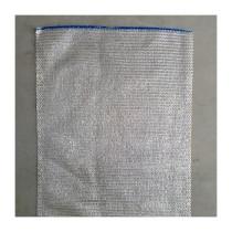 Tīkli-maisi 500tk. 57x104cm 0,08 m3