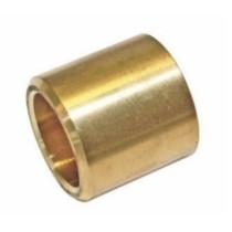 Bukse Ø19,5/26x25mm 50-4202112
