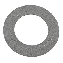 Berzes disks 170x104x3,5mm 5223-110-201.00