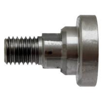Asmens bultskrūve M12x1,75-20,4/30,0 L-30,5mm