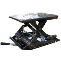 Sēdekļa rāmis 80-6801500 20x41x34 cm