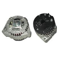Ģenerators 14V 150A 8281880M93