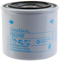 Degvielas filtrs 84217953