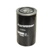 Degvielas filtrs FS19953, 84278636