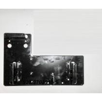 Akumulatora pamatne 920-3703010-B OR.