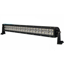 Darba gaisma LED 120W 10-30V 9600lm