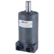 Hidrodzinējs SMM/OMM/K-20cm³ Ø16mm