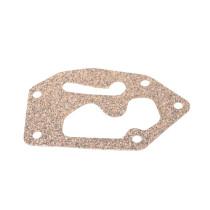 Eļļas filtra korpusa blīve D22-1407548-A