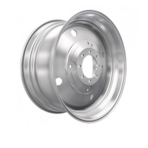 Aizmugures disks DW14X30-3107020 OR.