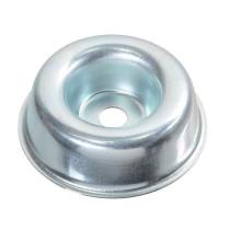 Aizsardzības disks Ø14mm