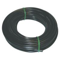 Ārējā uzmava Ø 2,3/4,7mm L-1m PVC