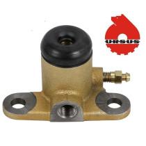 Bremžu cilindrs RH 0083.227.912 C-385