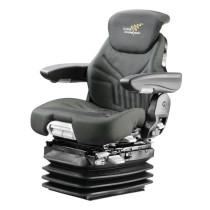 Pneimatiskais sēdeklis 12V Maximo Dynamic