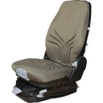 Pneimatiskais sēdeklis 24V Actimo XL