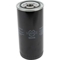 Hidrauliskais filtrs 04399525, SH56317