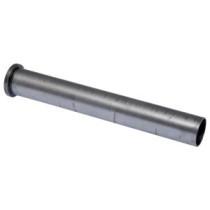 Caurule 93-1106 C-385/ZETOR