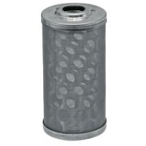 Degvielas filtrs 1583143380 KUBOTA