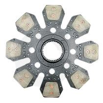 Sajūga disks *34 Ø350 66x70mm 04359406