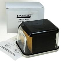 Degvielas filtrs AR50041 / P551130