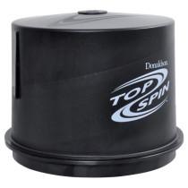 Ciklona gaisa tīrītājs H002438 Donaldson