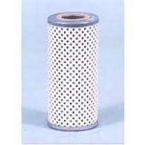 Eļļas filtrs 1851815M1