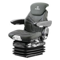 Pneimatiskais sēdeklis 12V Maximo Professional