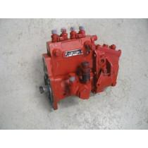 Degvielas sūknis 4UTNM11110053 T-40