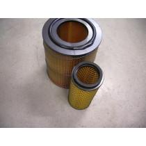DT-75 gaisa filtrs A41.10.000-02 / DT75M-1109560EM-01EM
