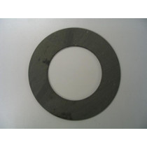 Berzes disks 115x195x4 00162