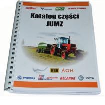 Katalogs JUMZ
