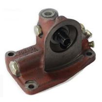 Eļļas filtra kronšteins 245-1017015-V EURO-3 OR.