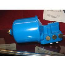 Eļļas filtrs 80-1737110 МТZ-1025/1221/1523 OR.