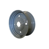 Aizmugures disks DW14X38-3107020 OR.