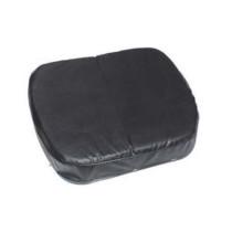 Sēdekļa muguras balsta spilvens 70-6803010 OR.