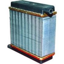 Kabīnes radiators 70U-8101070-A