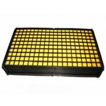 Kabīnes filtrs 80-8104070 OR.