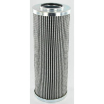 Hidrauliskais filtrs P164174