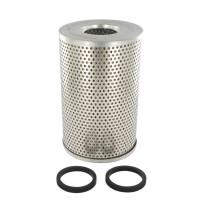 Hidrauliskais filtrs P553293