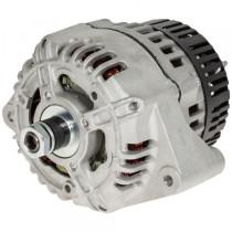 Ģenerators 12V 95A VA836664064