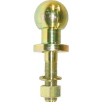 Āķa lode ar uzgriezni Ø19/50-70mm ISO1103