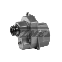 Multiplikators 1:3 z-6 + hidrosūknis 27L/min